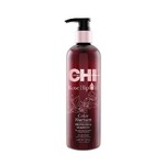 Шампунь с маслом лепестков роз Rose Hip Oil Color Nurture Protecting Shampoo